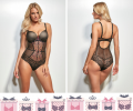 Body-Kris-Line-KIARA-push-up-czarne-bra-story