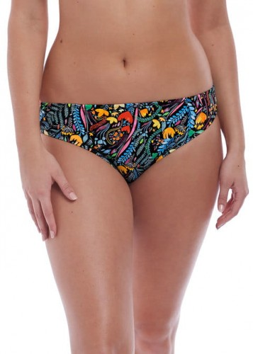 AS6833-MUI-primary-Freya-Swimwear-Modern-Mystic-Multi-Bikini-Brief.jpg