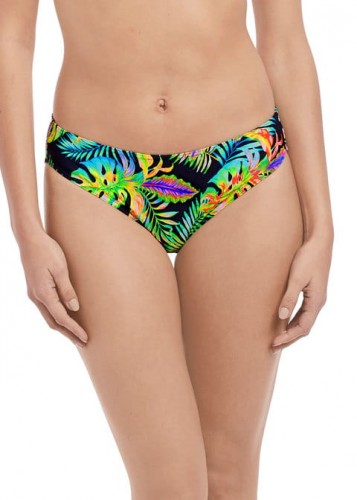 -Freya-Swim-Tropical-Bikini-electro beach_Bra story.jpeg